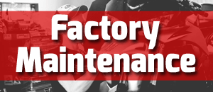 Motorcycle Factory Maintenance NOVA